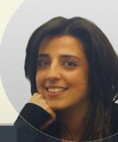 Silvia Savignano