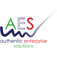 aes2015